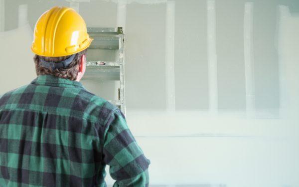 Indianapolis Drywall Contractors 317-269-7319