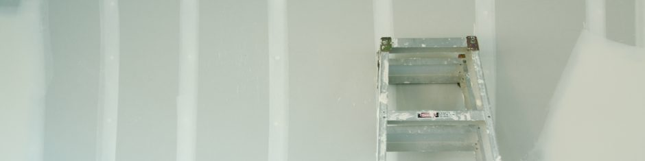 Drywall by Local Builders